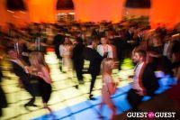 2014 Dancing After Dark #161