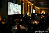 Cardiovascular Research Foundation Pulse of the City Gala #155
