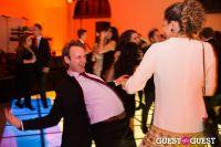 2014 Dancing After Dark #196