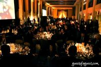 Cardiovascular Research Foundation Pulse of the City Gala #156
