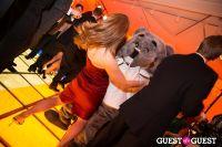 2014 Dancing After Dark #214