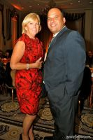 Cardiovascular Research Foundation Pulse of the City Gala #158