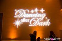 2014 Dancing After Dark #229