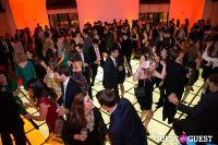 2014 Dancing After Dark #234
