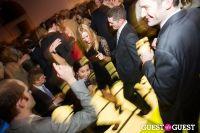 2014 Dancing After Dark #237