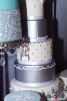 Washingtonian Bride & Groom Unveiled #17