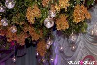 Washingtonian Bride & Groom Unveiled #23