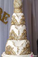 Washingtonian Bride & Groom Unveiled #38