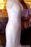 Washingtonian Bride & Groom Unveiled #39
