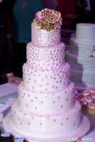 Washingtonian Bride & Groom Unveiled #43