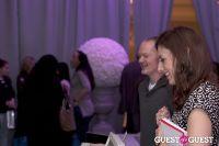 Washingtonian Bride & Groom Unveiled #50