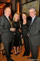 Cardiovascular Research Foundation Pulse of the City Gala #192