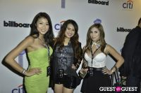 Citi And Bud Light Platinum Present The Second Annual Billboard After Party #81