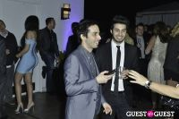 Citi And Bud Light Platinum Present The Second Annual Billboard After Party #85