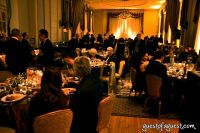 Cardiovascular Research Foundation Pulse of the City Gala #194