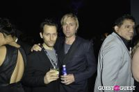 Citi And Bud Light Platinum Present The Second Annual Billboard After Party #110