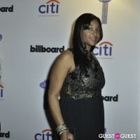 Citi And Bud Light Platinum Present The Second Annual Billboard After Party #113