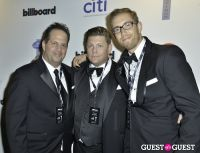 Citi And Bud Light Platinum Present The Second Annual Billboard After Party #114