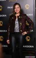 Pandora Hosts After-Party Featuring Adrian Lux on Music's Most Celebrated Night #59