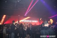 Pandora Hosts After-Party Featuring Adrian Lux on Music's Most Celebrated Night #92