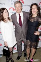Bent on Learning Hosts 5th Annual Inspire! Gala #7