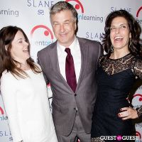 Bent on Learning Hosts 5th Annual Inspire! Gala #9