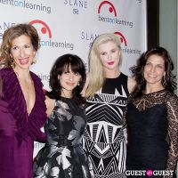 Bent on Learning Hosts 5th Annual Inspire! Gala #13
