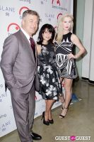 Bent on Learning Hosts 5th Annual Inspire! Gala #16