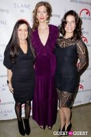 Bent on Learning Hosts 5th Annual Inspire! Gala #26