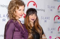 Bent on Learning Hosts 5th Annual Inspire! Gala #35