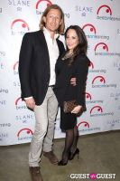 Bent on Learning Hosts 5th Annual Inspire! Gala #38