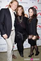 Bent on Learning Hosts 5th Annual Inspire! Gala #40