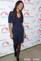 Bent on Learning Hosts 5th Annual Inspire! Gala #45