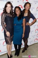 Bent on Learning Hosts 5th Annual Inspire! Gala #46
