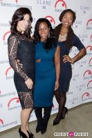 Bent on Learning Hosts 5th Annual Inspire! Gala #47