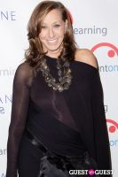 Bent on Learning Hosts 5th Annual Inspire! Gala #52