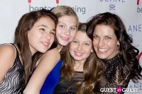 Bent on Learning Hosts 5th Annual Inspire! Gala #60