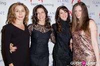 Bent on Learning Hosts 5th Annual Inspire! Gala #62