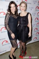 Bent on Learning Hosts 5th Annual Inspire! Gala #69