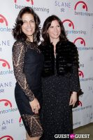 Bent on Learning Hosts 5th Annual Inspire! Gala #74