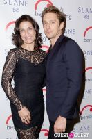 Bent on Learning Hosts 5th Annual Inspire! Gala #76