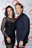 Bent on Learning Hosts 5th Annual Inspire! Gala #77