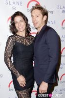 Bent on Learning Hosts 5th Annual Inspire! Gala #78