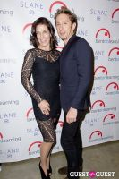 Bent on Learning Hosts 5th Annual Inspire! Gala #79
