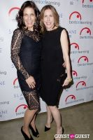 Bent on Learning Hosts 5th Annual Inspire! Gala #89