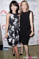 Bent on Learning Hosts 5th Annual Inspire! Gala #91