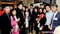 AABDC Lunar New Year Celebration at Macy's #12