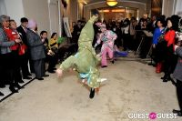 AABDC Lunar New Year Celebration at Macy's #133