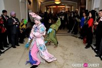 AABDC Lunar New Year Celebration at Macy's #135