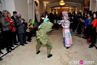 AABDC Lunar New Year Celebration at Macy's #136